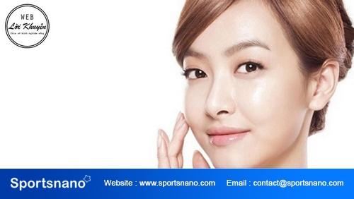 Hướng dẫn 7 cách làm đẹp da mặt tự nhiên đơn giản tại nhà hiệu quả